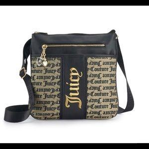 🆕Juicy Couture Handbag